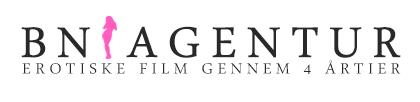BN Agentur A/S - Stedet du handler Erotiske film til din butik