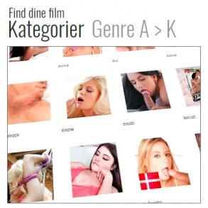 Genre A > K