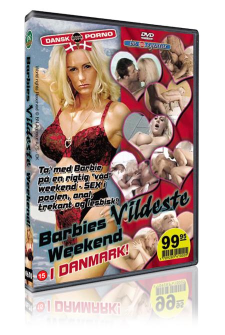 Hispanic porno tube
