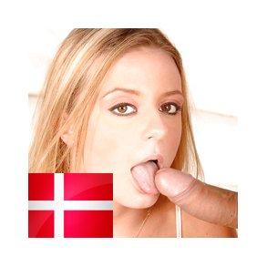 Danske Pornofilm
